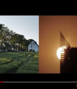 GAF Video - Learn more about GAF and their asphalt roof shingles.